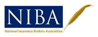 NIBA - National Insurance Brokers Association